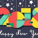 new-year-2018-11-1514576337207
